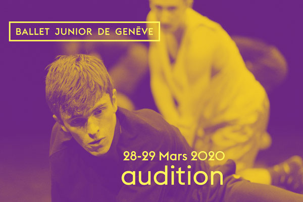 S19 EDG AUDITION BJ WEB600x400EN